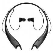 Bluetooth Kulaklıklar