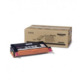 Xerox Phaser 6180/6180MFP Yüksek Kapasiteli Magenta Toner (113R00724)