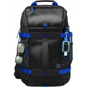 HP Odyssey Sırt Çantası 15,6 -Mavi /Y5Y50AA