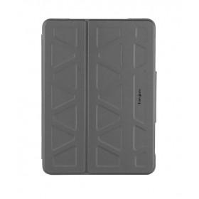 Targus THZ63511GL 3D iPad Pro/Air 2&1 Silver