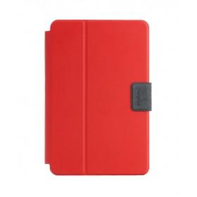 Targus THZ64303GL Safefit Tablet Kılıfı 7-8 -Kırmızı