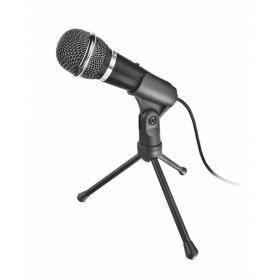 Trust 21671 Starzz Mikrofon