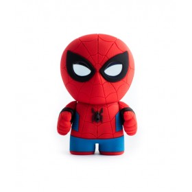 Sphero Spiderman (İnteraktif Uygulama Özellikli)