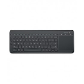 Microsoft All-in-One Media Keyboard(AES)
