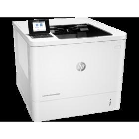 HP K0Q21A LASERJET ENTERPRISE M609DN A4 YAZICI