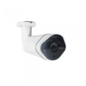 EZCOOL EZ-3840HD 4MP 3.6MM 2 ARRAY LED AHD OSD