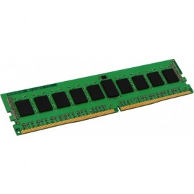 4GB DDR4 2400Mhz KVR24N17S6/4 KINGSTON