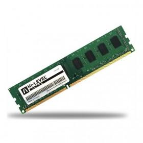 8GB KUTULU DDR3 1333Mhz HLV-PC10600D3-8G HI-LEVEL