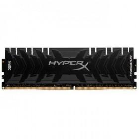 8 GB HYPERX DDR4 3000MHz KINGSTON HX430C15PB3/8