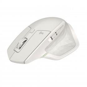 LOGITECH Mx Master 2S Kablosuz Açık Gri Mouse 910-005141