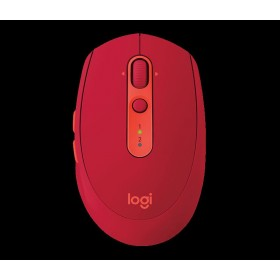 LOGITECH Kablosuz Sessiz Mouse 910-005199