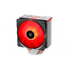 DEEPCOOL 120mm RGB LED Fan Intel ve AMD Soket İşlemci Soğutucu GAMMAXX_GT