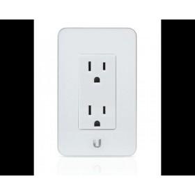 UBIQUITI 150Mbps Unifi Access Point UAP-IW