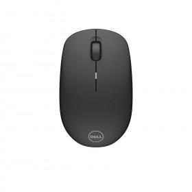 DELL WM126 Wireless Mouse WM126
