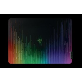 RAZER Ultra İnce,Optik ve Lazer Mouselar için Gaming Mouse Pad RZ02-01940100-R3M1