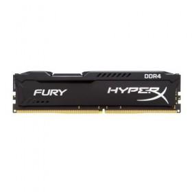 16 GB HYPERX DDR4 2400MHz KING HX424C15FB/16 1x16