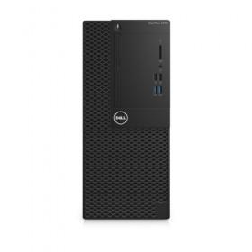 DELL 3050MT i5-7500 4GB 1TB LINUX N018O3050MT_UBU