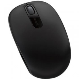 MICROSOFT Kablosuz 1850DPI Business Win7,8 Emea HD Mouse 7MM-00002