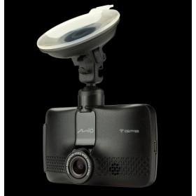 MIO MIVUE 733 WIFI Full HD 1080P Araç Kamerası 5415N5830001