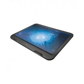 Trust 21962 Ziva Laptop Soğutucusu