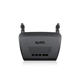 ZYXEL NBG-418N 4PORT 300Mbps KABLOSUZ ACCESS POINT