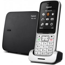 GIGASET IP Dect Telefon SL450A-GO