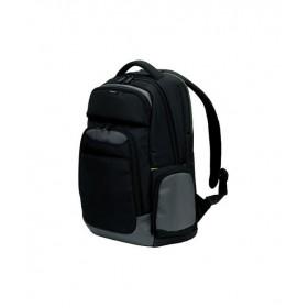 Targus TCG670EU CityGear 17.3 Backpack