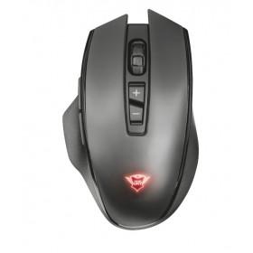 Trust 21790 GXT 140 MANX Şarj Edilebilir Kablosuz Mouse
