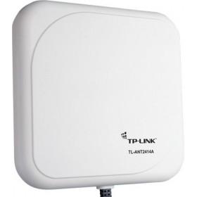 TP-LINK 2.4GHz 14dBi Dış Mekan Yönlü Anten TL-ANT2414A