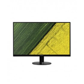 ACER SA230bid 23 4ms IPS LED VGA+DVI+HDMI