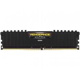 8 GB CORSAIR DDR4 CMK8GX4M1D3000C16 3000MHz 1x8