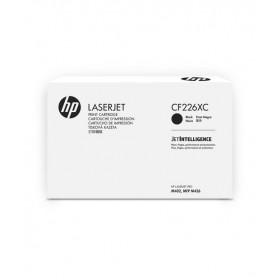 HP CF226XC Black Toner Kartuş
