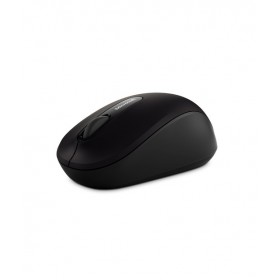 Microsoft Bluetooth Mbl Mouse 3600-Black