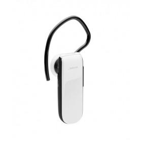 Jabra CLASSIC Bluetooth Kulaklık Beyaz