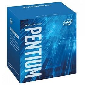 INTEL PENTIUM G4560 3.50Hz 3MB(VGA) 1151p