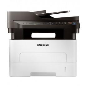 Samsung SL-M2675F Laser MFP Printer