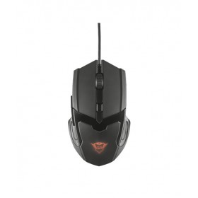 Trust 21044 GXT 101 GAMING MOUSE