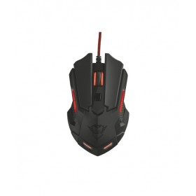 Trust 21197 GXT 148 Gaming Mouse