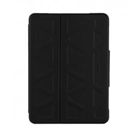 Targus THZ635GL 3D iPad Pro/Air 2&1 Siyah