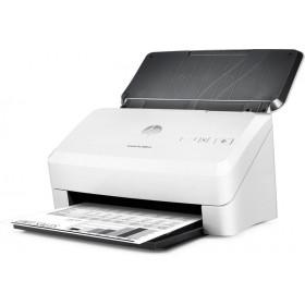 HP Scanjet 3000 S3 Sheet-Feed (Sayfa Beslemeli) Döküman Tarayıcı (A4) L2753A