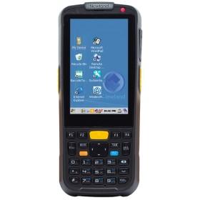 NEWLAND PT6050 1D DATA TERM 3.7