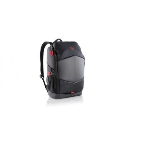 "DELL Pursuit Backpack - fits Dell laptop 15"" and most 17"" 460-BCKK"