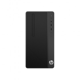 HP 290 G1 MT 1QM91EA i3-7100 4GB 500GB FDOS