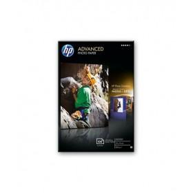 HP Q8692A Deskjet Kağıdı