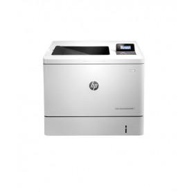 HP RENKL LASERJET ENTERPRISE M553dn 1200 x 1200