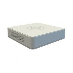 HAIKON DS-7116HQHI-K1 16 Kanal HD-TVI Kayıt Cihazı ( 3MP Lite)