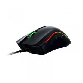 RAZER Mamba Tournament Edition,16000DPI,Kablolu Renkli Gaming Mouse RZ01-01370100-R3G1
