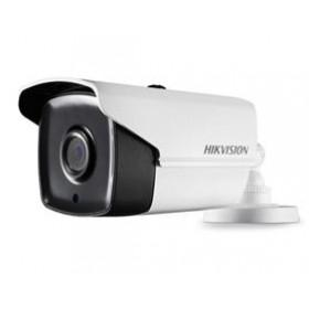HAIKON DS-2CE16D0T-IT1F Harici 1080p HDTVI IR Bullet Kamera