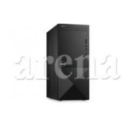 DELL Vostro 3670, Core i5-8400, 4GB, 1TB, Intel UHD 630, Ubuntu N109VD3670BTO_UBU