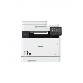 Canon I-SENSYS MF732CDW EU MFP